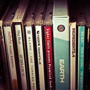 Albumai