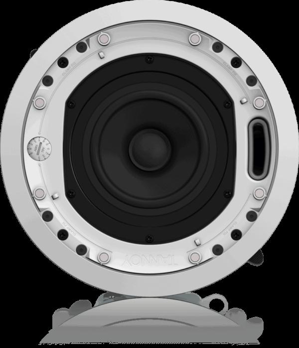 CMS 503ICT LP P0BU3 Front2 XL