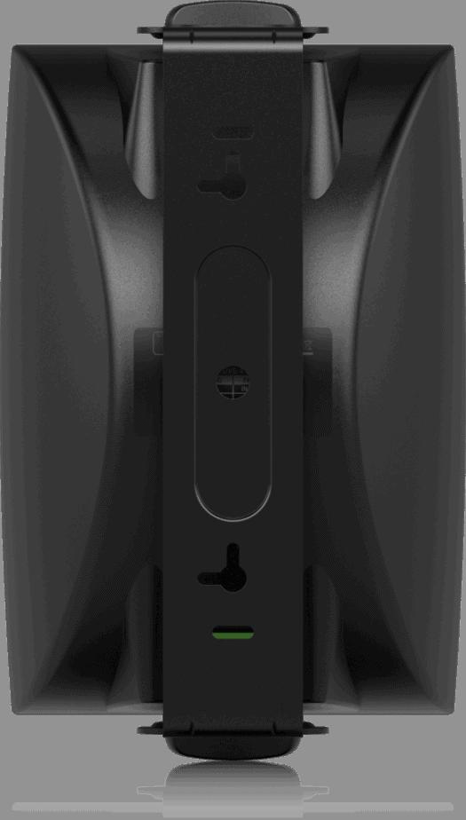 DVS 4 P0BV3 Rear1 XL