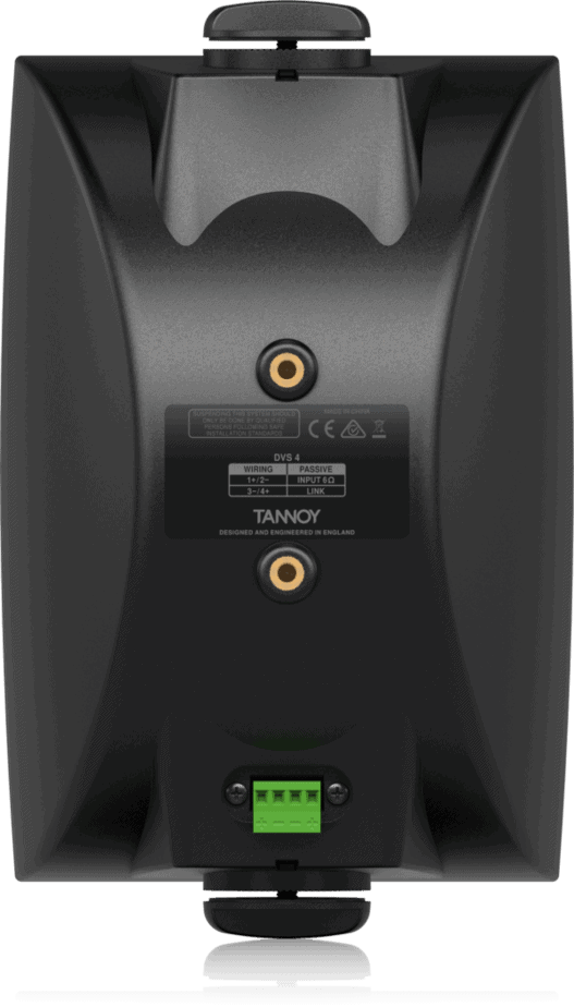 DVS 4 P0BV3 Rear2 XL