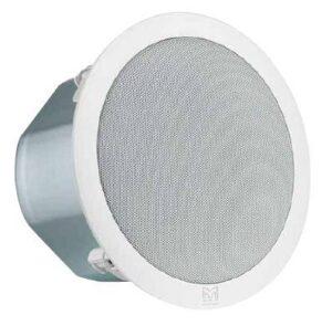 Martin Audio lubinis garsiakalbis