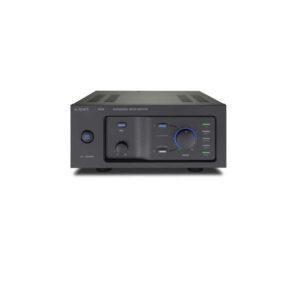 APART AUDIO MA60 mikšerinis stiprintuvas