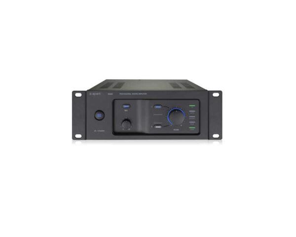 Mikšerinis stiprintuvas Apart audio MA60 3