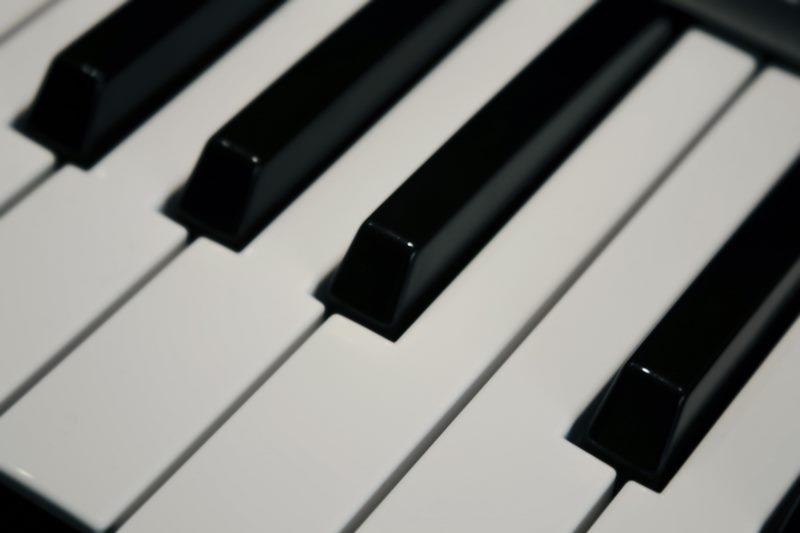 Nelegali muzika - gali tekti susimokėti baudą