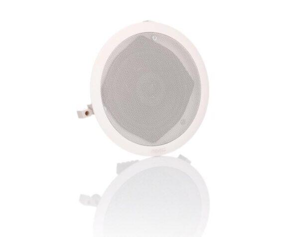 lubinė garso kolonėlė AMC PC5T