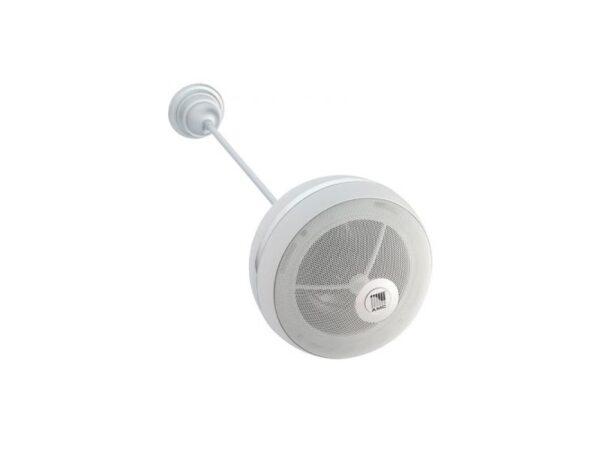 AMC SL 20M sferinė akustinė sistema