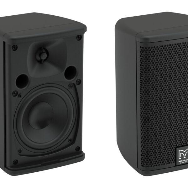 Martin Audio ADORN A40 garsiakalbis