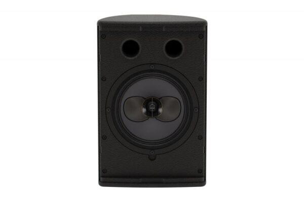 Martin Audio CDD6 akustinė sistema (juoda)