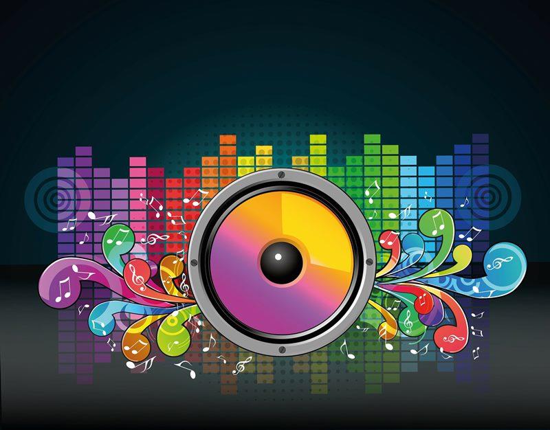 muzikos kokybės svarba